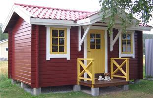 friggebodar f rr d bra med extra f rvaringsutrymme villaportalen. Black Bedroom Furniture Sets. Home Design Ideas