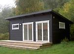 12679_produktnyhet-ejastugan-friggebodar-villaportalen-2013-jpg