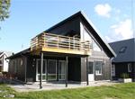 3967_prodny-villa-varsasvillan-o-jpg