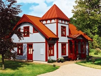 dags_att_mala_huset_nordsjo-jpg