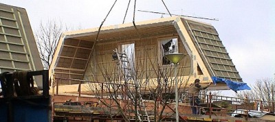 taklyft-villa-atvidabergshus-jpg