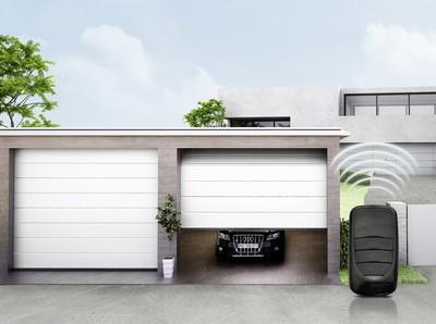 crawford-garage-port-jpg