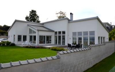 enplansvilla_skonahus-se-jpg