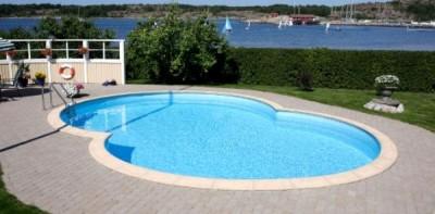 pool_poolkungen-se-jpg