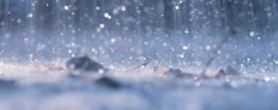 regn_-jpg