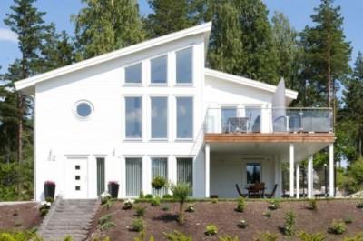 rorvikshus-huskoparskolan-jpg