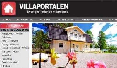 villaportalen-annonsbild_stor_artikelbild-jpg