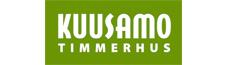 Kuusamo Timmerhus,timmerhus,attefallshus,fritidshus