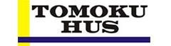Tomoku Hus,friggebodar-forrad,trahus,attefallshus