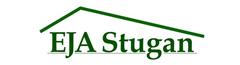 EJA Stugan AB,fritidshus,friggebodar-forrad,attefallshus