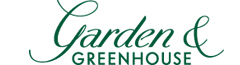 Garden & Greenhouse,uterum-vintertradgard