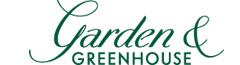 Garden & Greenhouse,uterum-vintertradgard