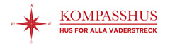 Kompasshus AB,attefallshus,trahus,fritidshus,friggebodar-forrad