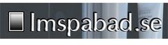LM Spabad,pooler-spabad
