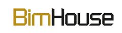 BimHouse,friggebodar-forrad,attefallshus