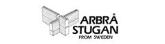 Arbrå Stugan AB,attefallshus,garage-carport,fritidshus,friggebodar-forrad