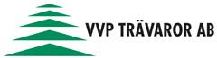 VVP Trävaror,timmerhus,fritidshus,friggebodar-forrad,attefallshus