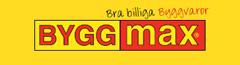 Byggmax,friggebodar-forrad