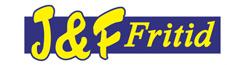 JF Fritid,pooler-spabad
