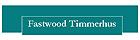 Fastwood Timmerhus,fritidshus,garage-carport,timmerhus,trahus