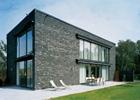 8125-arkitekthus-utst-putsadfasad-jpg