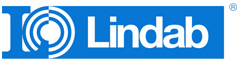 Lindab,garage-carport
