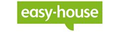 Easy House,friggebodar-forrad,attefallshus,garage-carport,fritidshus