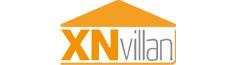 XN Villan,timmerhus,attefallshus,passivhus,trahus-putsad-fasad,trahus,fritidshus