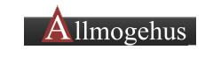 allmogehus -logotype
