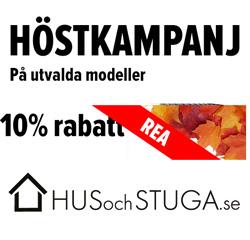Husostuga-kampanj-host-2016
