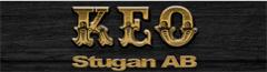 Logotype 2016
