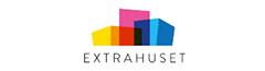 logo-extrahuset