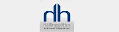Logotyp-Hallingsjoe-17