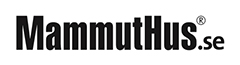 mammuthus-logo-2017