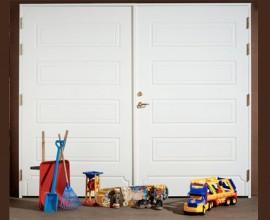 Osbydörren-FG-carport-garage-2014-bygg