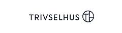 Trivselhus-logo-2017