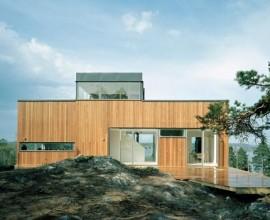 arkitekthusfg-gertwingaerd-jpg
