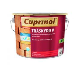cuprinol-traskydd-2017