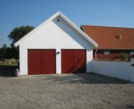dorroportbolaget-garagedorr-2013-vp-fotogalleri-kopia-jpg