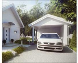 eksjohus-garage-2014-vp-fg-jpg