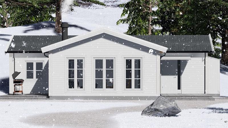 EXTRAHUSET SWEDEN AB - extrahuset-skicross-17