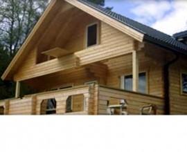 fastwood-timmerhus-2014-vp-fg-jpg