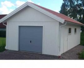 hogloftet-garage-2014-vp-fg-jpg