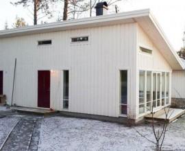lundqvist-tra-fg-trahus-2015-jpg