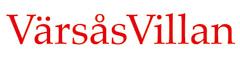 varsasvillan-fritidshus-logotype1