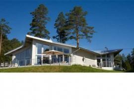 vittjarvshus-hus-vp-fotogalleri-jpg
