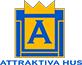 Logotyp- Attraktivahus-2017