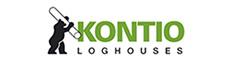 Logotyp Kontio