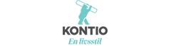 logo-kontio