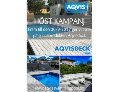 aqvis-aqvisdeck-kampanj-201